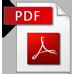 PDF olarak indir