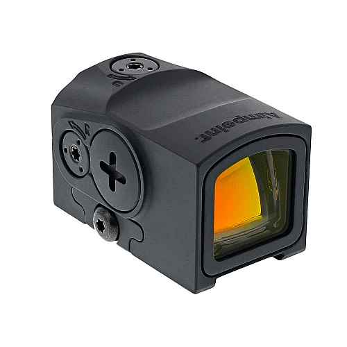 AIMPOINT ACRO-1 KAPALI(Enclose) Refleks-(Red Dot) Nişangâh