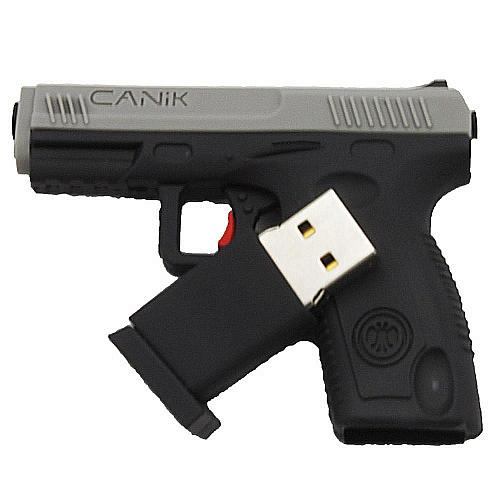 CANIK TP9 SF ELITE USB Bellek