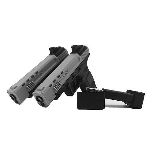 CANIK TP9 SFx 2'li USB Bellek