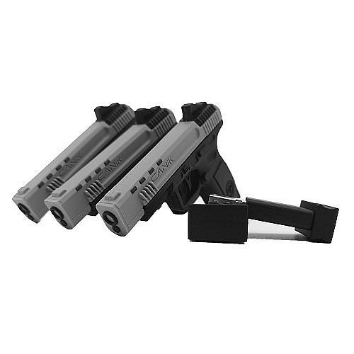CANIK TP9 SFx 3'lü USB Bellek