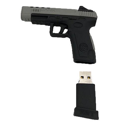 CANIK TP9 SFx USB Bellek