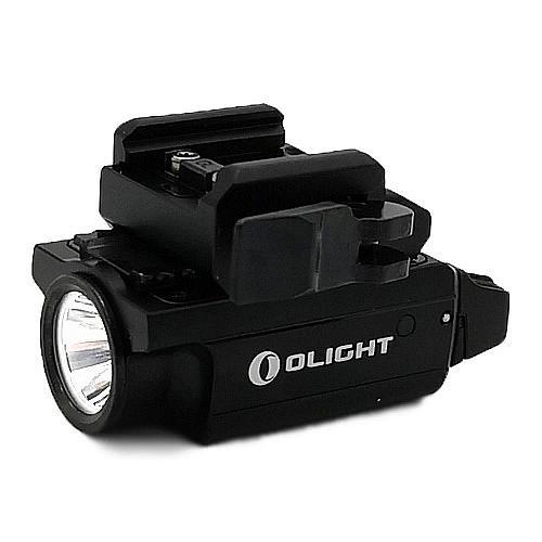 OLIGHT™ PL-MINI 2 Taktik Tabanca Feneri