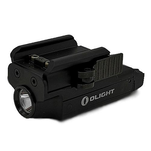 OLIGHT™ PL-MINI Taktik Tabanca Feneri