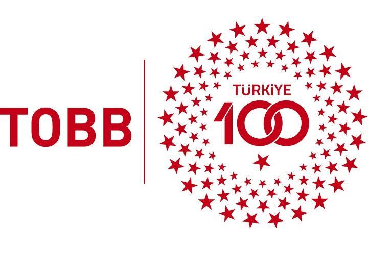 Türkiye 100