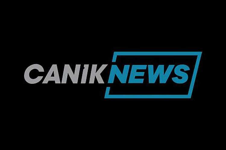 Canik News