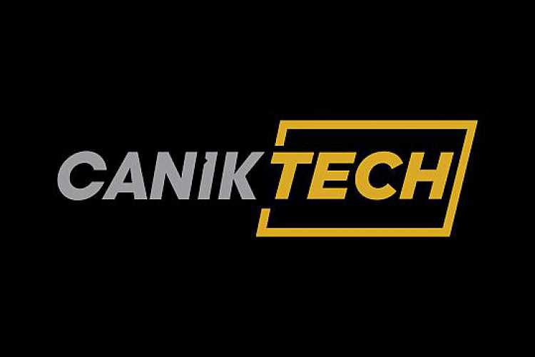 Canik Tech
